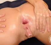 Liz - 21 Sextury 18