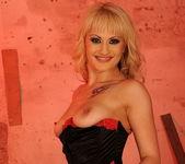 Anita Hengher - 21 Sextury 20