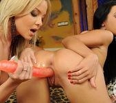 Jane F., Salome - 21 Sextury 15