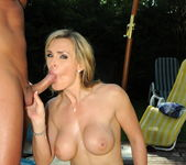 Tanya Tate - 21 Sextury 18