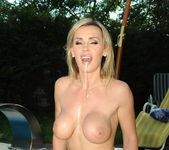 Tanya Tate - 21 Sextury 20