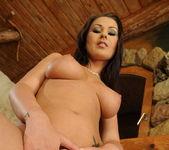 Antonya - 21 Sextury 7