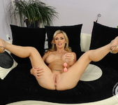 Tanya Tate - 21 Sextury 13