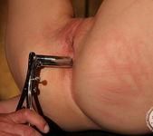Jenny Noel - 21 Sextury 23