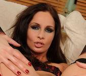 Kissy, Amabella - 21 Sextury 9
