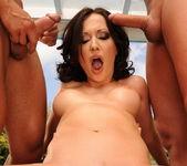 Raffaella - 21 Sextury 10