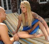 Brooke Banner - 21 Sextury 2