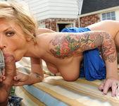 Brooke Banner - 21 Sextury 6