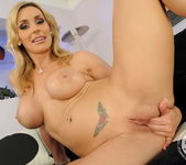 Tanya Tate - 21 Sextury 9