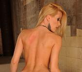 Sophie Moone - 21 Sextury 15