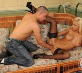 Kinga W. - 21 Sextury 16