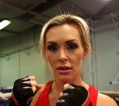 Tanya Tate VS Nikita 2