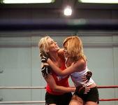 Tanya Tate VS Nikita 10