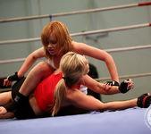 Tanya Tate VS Nikita 12