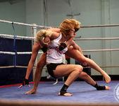 Tanya Tate VS Nikita 15