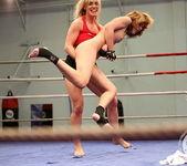 Tanya Tate VS Nikita 21