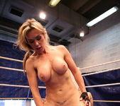 Tanya Tate VS Nikita 26
