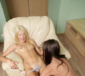 Anne, Doll - 21 Sextury 12