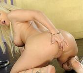 Karlie Simon - 21 Sextury 11