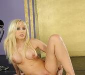Karlie Simon - 21 Sextury 15