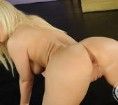 Karlie Simon - 21 Sextury 19