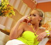 Kathia Nobili - 21 Sextury 2