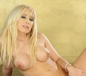 Karlie Simon - 21 Sextury 20