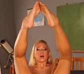 Carla Cox - 21 Sextury 15