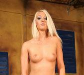 Valerie Follass - 21 Sextury 2