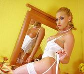 Kathia Nobili - 21 Sextury 7