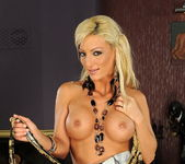 Pearl Diamond - 21 Sextury 2