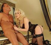 Karlie Simon - 21 Sextury 3