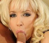 Karlie Simon - 21 Sextury 4