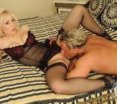 Karlie Simon - 21 Sextury 6