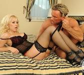 Karlie Simon - 21 Sextury 8