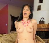 Amanda Baby - 21 Sextury 13