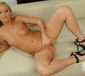Barbie White - 21 Sextury 8
