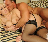 Karlie Simon - 21 Sextury 12