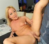 Salome - 21 Sextury 8