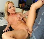 Salome - 21 Sextury 10