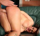 Zyna Baby - 21 Sextury 26