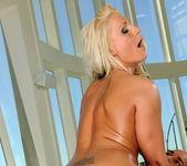 Sadie Swede - 21 Sextury 17
