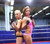 Cipriana VS Tara Pink 4