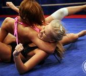 Cipriana VS Tara Pink 11