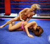 Cipriana VS Tara Pink 13