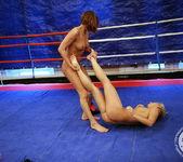 Cipriana VS Tara Pink 14