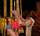 Mandy Bright, Bianka Lovely 6
