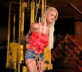 Mandy Bright, Bianka Lovely 7