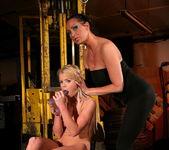Mandy Bright, Bianka Lovely 24