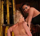Mandy Bright, Bianka Lovely 29